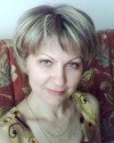 Ольга Танкова