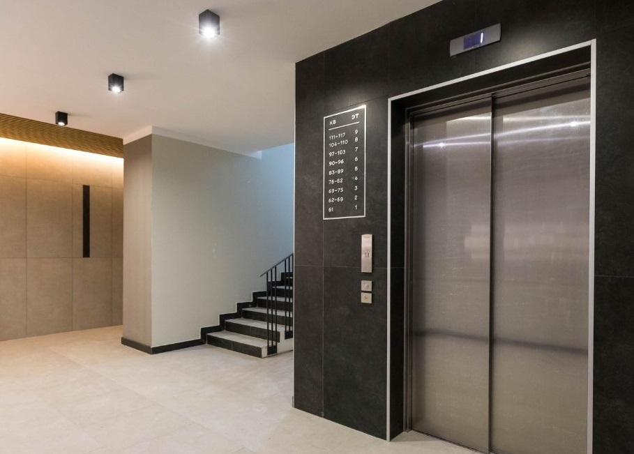 Купить квартиру в ипотеку в новосибирске